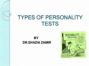 Toilettensitz Kind Test : types of personality tests ~ Orissabook.com Haus und Dekorationen