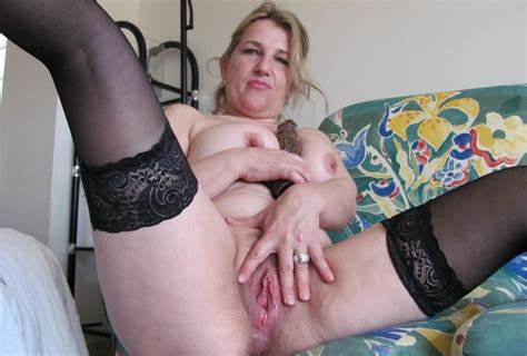 European Granny Willing Bbw Boys Wives Legal Vagina Porn Image 260869