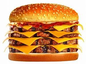 Suicide Burger Burger King Secret Menu Secret Menu Source