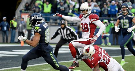 seahawks  cardinals kickoff time tv coverage radio