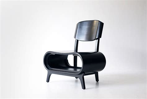 chair design with storage seat home