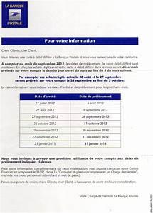 La Poste Ma Banque : code guichet banque postale ~ Medecine-chirurgie-esthetiques.com Avis de Voitures