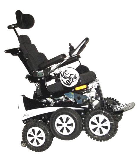 fauteuil electrique tout terrain magix fauteuil roulant 233 lectrique apci agence pour la promotion de la cr 233 ation industrielle