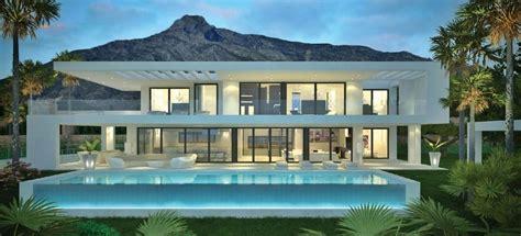 villa de luxe moderne villa de luxe agence immobiliere marrakech villas de luxe vendre et louer 28 urbzsims