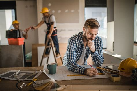 common home improvement scams  avoid