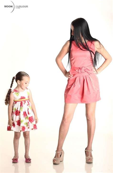 Gudri padomi apģērbu un apavu kopšanai - mammamuntetiem.lv ...