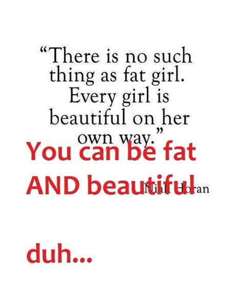 i love chubby girls quotes