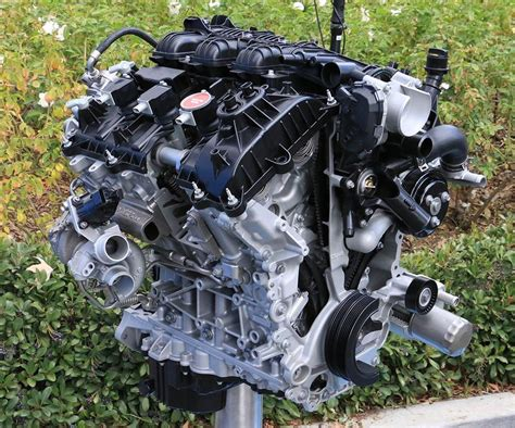 2 3 Liter Ford Engine Problems by Raptor Finally Arrived And Tested Ford Make Ultimate