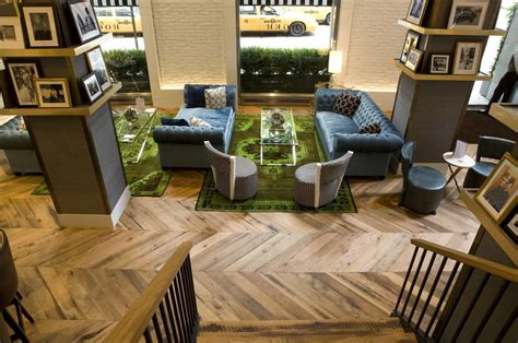 modern hotel furniture part   roger  york