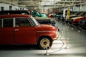Garage Rachat Voiture : photo gratuite voitures garage automobile image gratuite sur pixabay 690391 ~ Gottalentnigeria.com Avis de Voitures