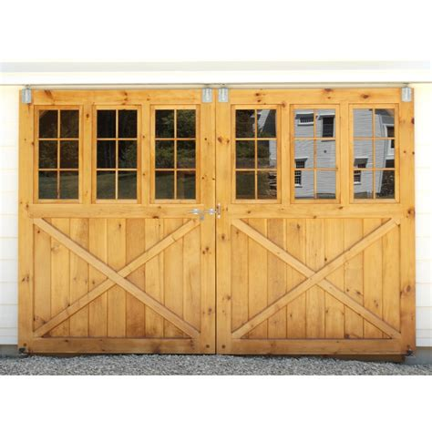 window blinds for sale barn style sliding doors exterior robinson decor