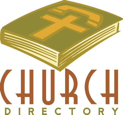 church directory the black chronicle newspaper