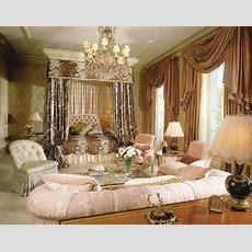 Royalthemebedroomsluxurystyledecoratingideasregal