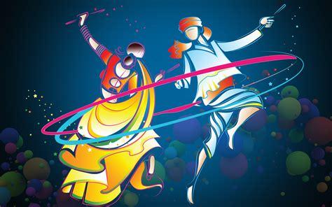 Animated Navratri Wallpapers Hd - dandiya navratri wallpaper beautiful hd wallpaper