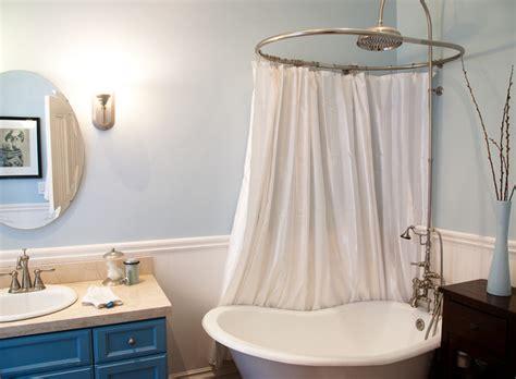 broderick bath eclectic bathroom san francisco by
