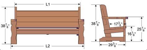 woodworkers journal design software plans cad pro