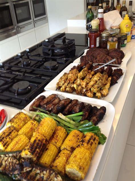 cuisine barbecue barbecue food ideas imgkid com the image kid