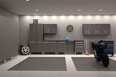 Kobalt Storage Cabinet Accessories by Ulti Mate Ga 1200 Ulti Mate Garage Storage Systems