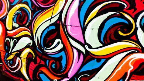 Grafiti C : Cool Graffiti Wallpaper (57+ Images