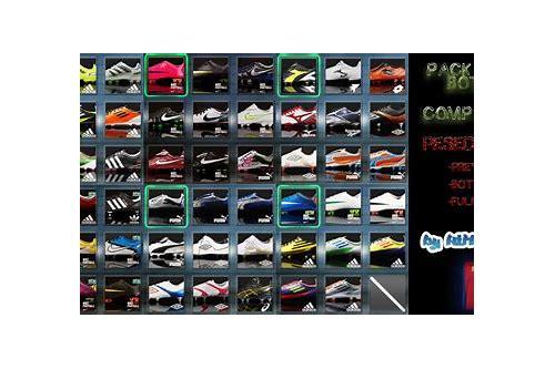 botas para pes 2013 baixar e instalar