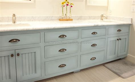 best paint for bathroom cabinets painting a bathroom soappculture com
