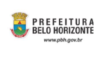 Prefeitura-de-Belo-Horizonte1.png