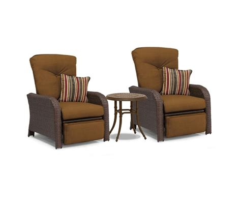 outdoor recliner set outdoor recliners for the patio or poolside 1315