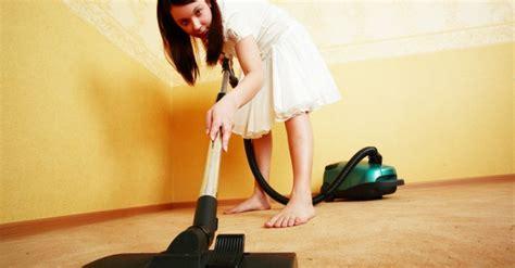 comment se motiver pour ranger sa chambre comment motiver un adolescent à ranger sa chambre node