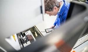 Mecanicien Auto Salaire : fiche metier mecanicien outilleur ~ Medecine-chirurgie-esthetiques.com Avis de Voitures