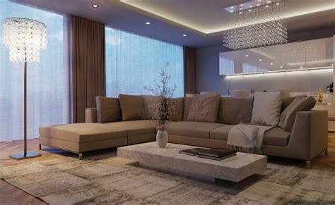 stunning chambre couleur gris et beige pictures