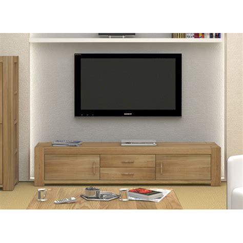 best under cabinet tv buy cheap under cabinet television compare furniture