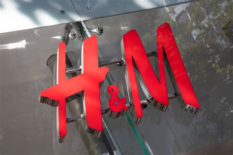 H&m To Shut Down Its Cheap Monday Brand