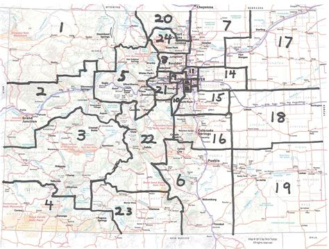 colorado springs zip code map map of zip codes in colorado springs new calendar