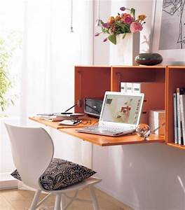 8, Amazing, Small, Home, Office, Designs, For, Work, Comfort
