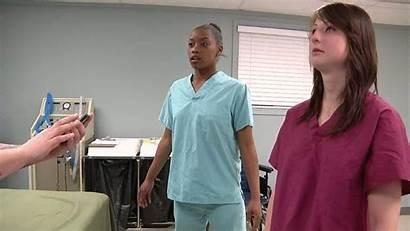 Nurses Fucked Kinkbomb Robomeats Timestopped Dolls