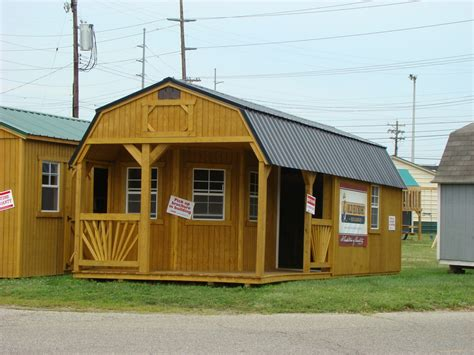 architecture appealing  hickory sheds  rustic