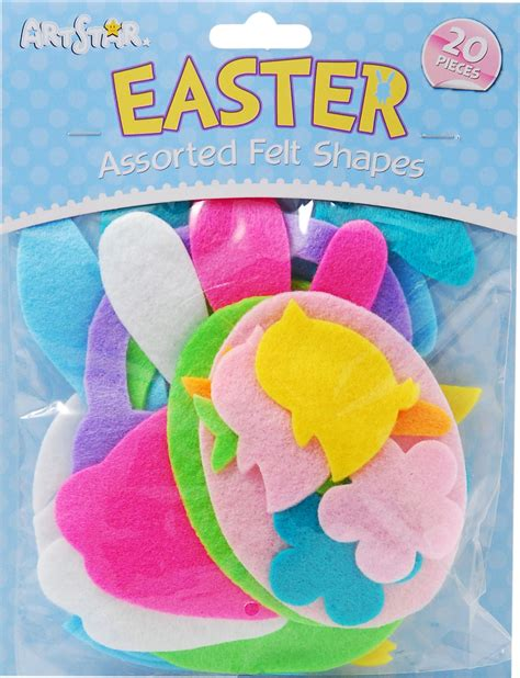 Excellent For Decorating Your Easter Bonnet Art Star