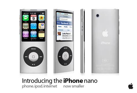 the next iphone design the next iphone