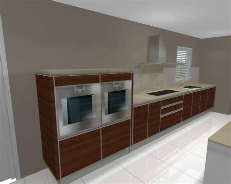 raymac professionally designed bathrooms  kitchens