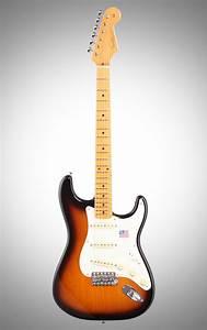 Fender Mark Knopfler Stratocaster Wiring Diagram