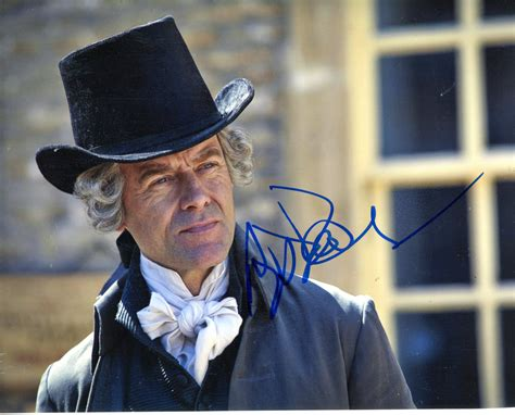 phillip pip torrens movies autographed portraits through the decades
