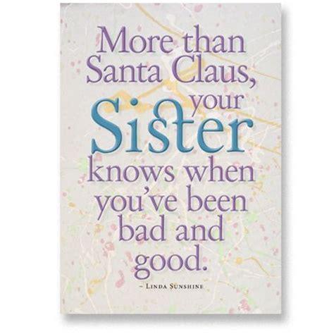 religious secret sister quotes
