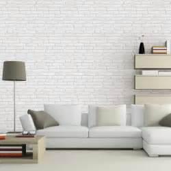 papier peint 4 murs chambre papierpeint9 leroy merlin papiers peints