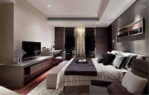 bedroom bedroom designs modern interior design ideas With home interior design modern bedroom