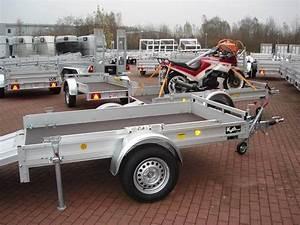 Pkw Anhänger 100 Km H : koch pkw anh nger 150x250cm 2er 100km h pkw030ko ~ Kayakingforconservation.com Haus und Dekorationen