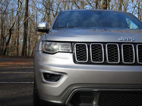 2017 jeep grand cherokee custom 2017 jeep grand cherokee pictures 2017 jeep grand