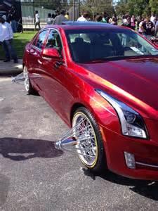 Slabs Houston Car Culture