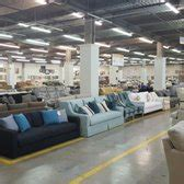 furnitureland south     reviews