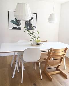 Esstisch Lampen Ikea : lampe esstisch ikea ~ Frokenaadalensverden.com Haus und Dekorationen