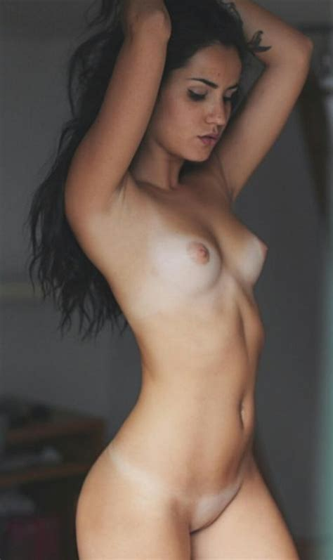 All Natural Small Tits Porn Pic Eporner